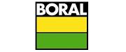 ราคาคอนกรีตผสมเสร็จ BORAL