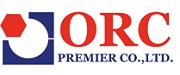 ราคาคอนกรีตผสมเสร็จ ORC โออาร์ซี