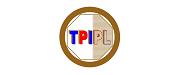 ราคาคอนกรีตผสมเสร็จ ทีพีไอโพลีน TPIPL